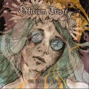 Officium Triste: The Death of Gaia