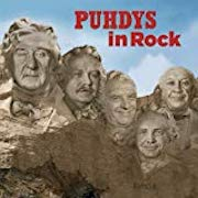 Puhdys: In Rock