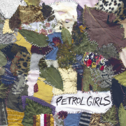 DVD/Blu-ray-Review: Petrol Girls - Cut & Stitch