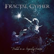 Fractal Cypher: Prelude to an impending outcome
