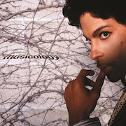 Prince: Musicology – 2004 (First Time On LP – Limited Edition On Purple Vinyl)