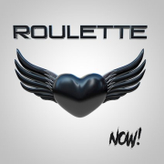 Roulette: Now!