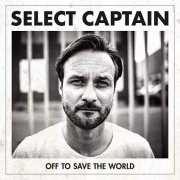 Select Captain: Off To Save The World