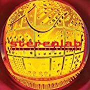 Stereolab: Mars Audiac Quintet (1994) – Expanded Edition