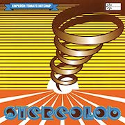Stereolab: Emperor Tomato Ketchup (1996) – Expandend Edition