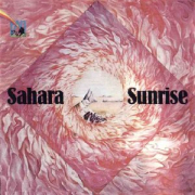 Review: Sahara - Sahara Sunrise