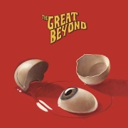 The Great Beyond: The Great Beyond