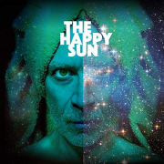 DVD/Blu-ray-Review: The Happy Sun - The Happy Sun