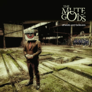 The Mute Gods: Atheists And Believers