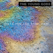 The Young Gods: Data Mirage Tangram