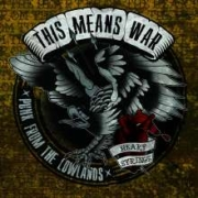 This Means War!: Heartstrings
