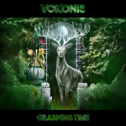 Vokonis: Grasping Time