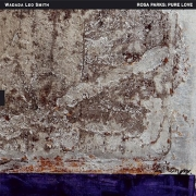 Review: Wadada Leo Smith - Rosa Parks: Pure Love. An Oratorio Of Seven Songs
