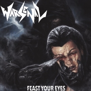 Warsenal: Feast Your Eyes