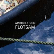 Winther-Storm: Flotsam