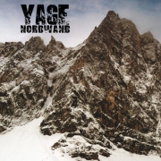 Review: Yage - Nordwand