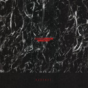 Review: Dagger Threat - GestaltZerfall