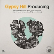 Gypsy Hill: Producing