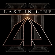 Review: Last In Line - II