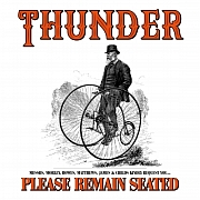 Thunder: Please Remain Seated