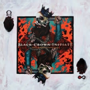 Black Crown Initiate: Violent Portraits of Doomed Escape