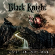 Black Knight: Road To Victory