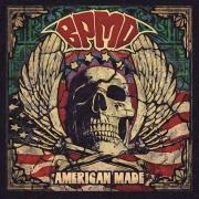 BPMD: American Made