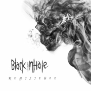 Black Inhale: Resilience