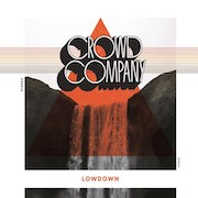 Crowd Company: Lowdown