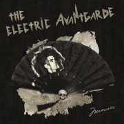 The Electric Avantgarde: Memories