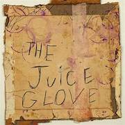 Review: G. Love & Special Sauce - The Juice