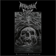 Invincible Force: Decomposed Sacramentum
