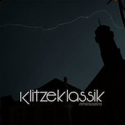 Review: N-1 - Klitzeklassik
