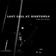 Review: Last Call At Nightowls - Ask The Dusk