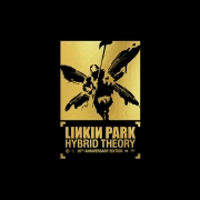 Linkin Park: Hybrid Theory (20th Anniversary Edition) - Super Deluxe