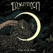 Lykantropi: Tales to be Told