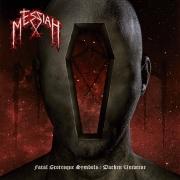 Messiah: Fatal Grotesque Symbols - Darken Universe