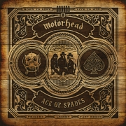 Motörhead: Ace of Spades (40th Anniversary Box Set)
