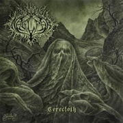 Review: Naglfar - Cerecloth