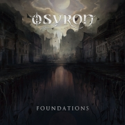 Osyron: Foundations