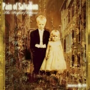 Pain Of Salvation: The Perfect Element, Pt. I: The Anniversary Mix Edition