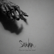 Sunken: From Slow Sleep Like Death