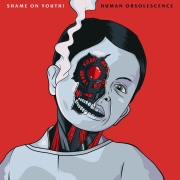 Shame On Youth!: Human Obsolescence
