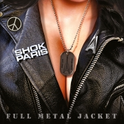 Shok Paris: Full Metal Jacket