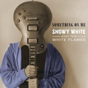 Snowy White: Something On Me