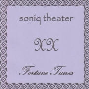 Soniq Theater: Fortune Tunes