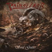 Teeth Of Lamb: Soul Gutter = Kurz-Review =