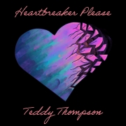 Teddy Thompson: Heartbreaker Please