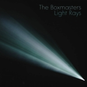 The Boxmasters: Light Rays