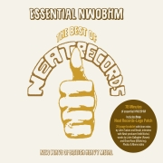 Various Artists: Essential NWOBHM – The Best Of Neat Records